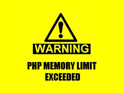 php-memory